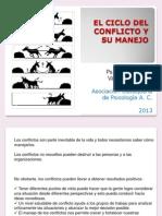 manejo_conflicto