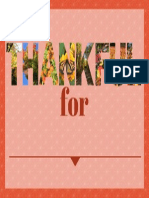 thankful for red.pdf