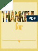 thankful for yellow.pdf
