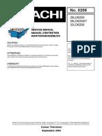 60768682-Hitachi-LCD-32LD6200.pdf