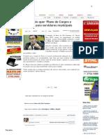 SiteBarra » Dr