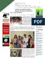 SiteBarra » Um computador por aluno_ Inclusão Digital chega as escolas do campo em Água Doce do Norte