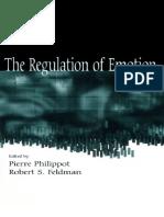 The Regulation of Emotions.pdf