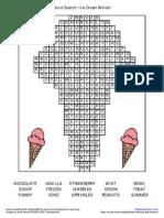 icecream word search.pdf