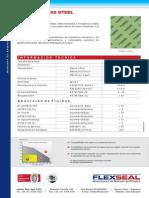 FLEXSEAL_2032_STEEL.pdf