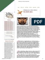 Mitologia greca e latina, Eos, Epafo, Epeo.pdf