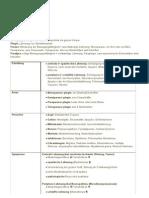 773-laehmungen-seite-1.pdf