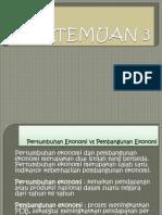 pertemuan-3.pptx