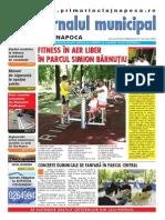 caini ziar.pdf
