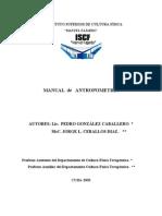 manual de ergonometria.pdf
