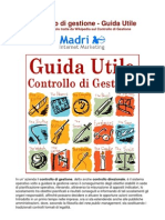 cgestione