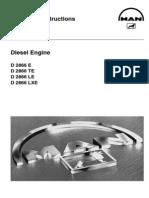 MAN D2866E manual.pdf