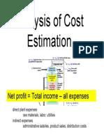 cost estimation basis.pdf