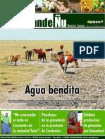SupleÑandeÑu20131102