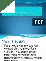 pertemuan-7.pptx