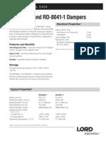 MRDamper(TDS).pdf