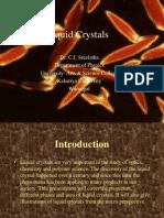 LiquidCrystals.ppt