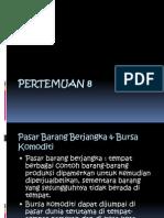 pertemuan-8.pptx
