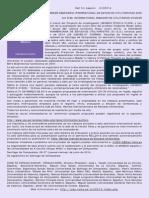 III-Seminario-Internac-Estudios-Utilitar-CFP-17oct2013.pdf