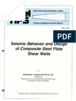 Astaneh-Composite-ShearWall-Steel-TIPS-Final.pdf