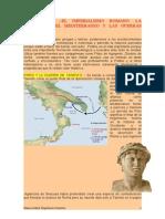 GUERRA PÚNICA I.pdf