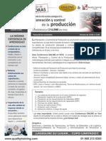 TEMARIO_PLANEACIÓN_CONTROL_PRODUCCIÓN.pdf
