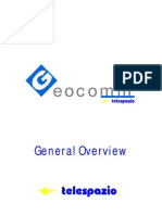 GeocommOverview.PDF