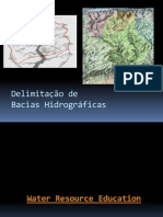 Delimitação_de_bacias_hidrográficas