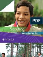 Scouting-EducationForLife_EN.pdf