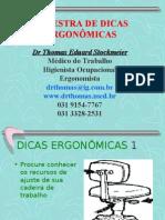 DICAS ERGON_MICAS