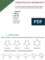 Compusi Heterociclici Aromatici.ppt