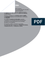 PROGRAMACIÓN 2º. PDF
