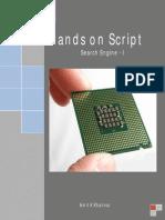 hands on script - August 08.pdf