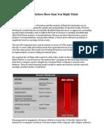 Earnings Quality Matters_DDD