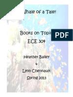 books on topic all twenty