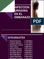 seminario_con_foto_agragada[1]