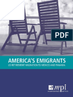 America's Emigrants.pdf