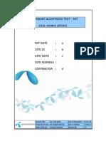 PAT- Civil Works_2.5.xlsx