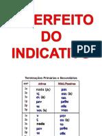 Imperfeito.pdf