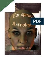 Academic Zodiac Publications
