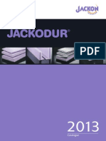 JACKODUR_Catalogue_2013_FR.pdf