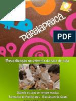 Curso-de-Musicalização-2011-SP
