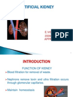 Artificial-Kidney.pptx