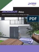 JACKODUR_Atlas_FR_2011.09.pdf