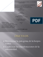 Odontologia_ramirez Medina Estephane_herpes Zoster