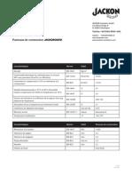 JACKOBOARD_Fiche_Technique_FR_02.pdf