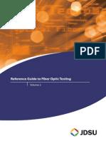Reference Guide to Fiber Optic Testing(Volume 1).pdf