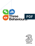 Three Behaviours Booklet.pdf