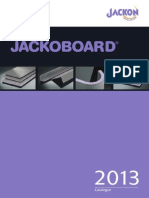 JACKOBOARD_Catalogue_2013_FR.pdf
