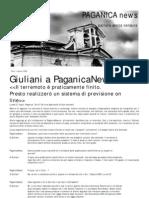 Paganica news5